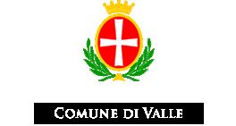 Općina Bale - Valle
