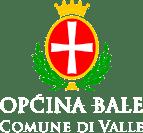 Općina Bale