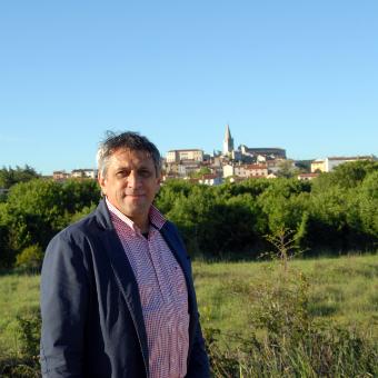 Općina Bale Valle